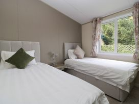 Hill View, Lilac Lodge - Dorset - 1079216 - thumbnail photo 22