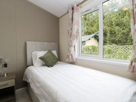 Hill View, Lilac Lodge - Dorset - 1079216 - thumbnail photo 23