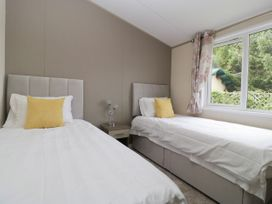 Hill View, Lilac Lodge - Dorset - 1079216 - thumbnail photo 29