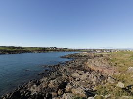 Oystercatcher - Scottish Lowlands - 1079230 - thumbnail photo 21