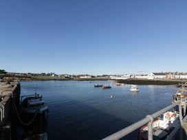 Oystercatcher - Scottish Lowlands - 1079230 - thumbnail photo 24