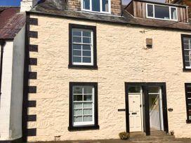 Oystercatcher - Scottish Lowlands - 1079230 - thumbnail photo 1