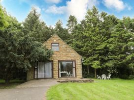 Parsonage Cottage - North Yorkshire (incl. Whitby) - 1079259 - thumbnail photo 2