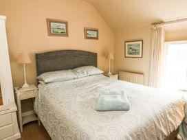 Silva - Anglesey - 1079262 - thumbnail photo 9