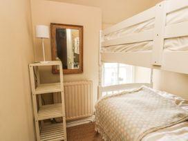 Silva - Anglesey - 1079262 - thumbnail photo 13