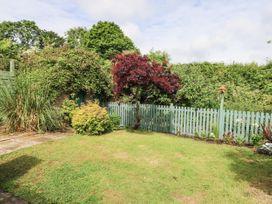 Silva - Anglesey - 1079262 - thumbnail photo 17