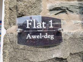 Awel-Deg - North Wales - 1079267 - thumbnail photo 4