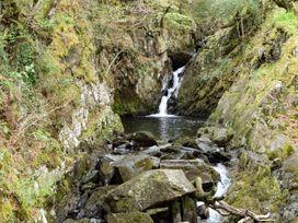 Awel-Deg - North Wales - 1079267 - thumbnail photo 25