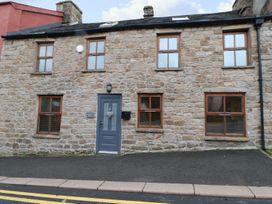 Mill Race House - Lake District - 1079352 - thumbnail photo 1
