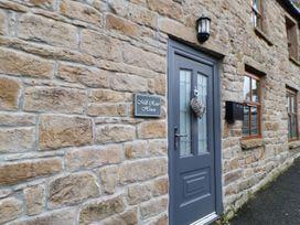 Mill Race House - Lake District - 1079352 - thumbnail photo 2