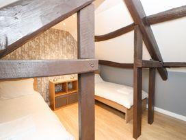 Mill Race House - Lake District - 1079352 - thumbnail photo 46
