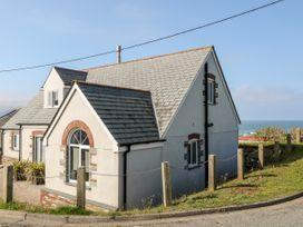 Seagull Cottage - Cornwall - 1079367 - thumbnail photo 2