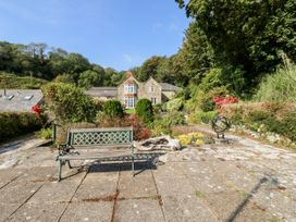 The Hideaway - Isle of Wight & Hampshire - 1079385 - thumbnail photo 24