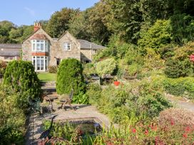The Hideaway - Isle of Wight & Hampshire - 1079385 - thumbnail photo 25