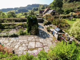 The Hideaway - Isle of Wight & Hampshire - 1079385 - thumbnail photo 27