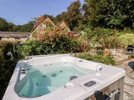 The Hideaway - Isle of Wight & Hampshire - 1079385 - thumbnail photo 28