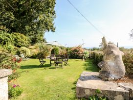 The Hideaway - Isle of Wight & Hampshire - 1079385 - thumbnail photo 21