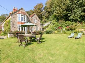 The Hideaway - Isle of Wight & Hampshire - 1079385 - thumbnail photo 22