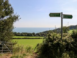 The Hideaway - Isle of Wight & Hampshire - 1079385 - thumbnail photo 31