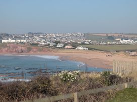 Sea Campion - Devon - 1079396 - thumbnail photo 28