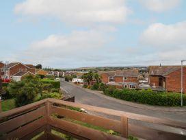 Fleet View House - Dorset - 1079399 - thumbnail photo 12