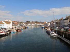 Fleet View House - Dorset - 1079399 - thumbnail photo 26