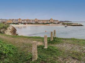 Fleet View House - Dorset - 1079399 - thumbnail photo 30