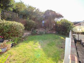 Fleet View House - Dorset - 1079399 - thumbnail photo 27