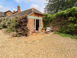 1 bedroom Cottage for rent in Grantham