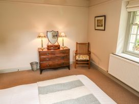 Upper Lodge - Lake District - 1079412 - thumbnail photo 20