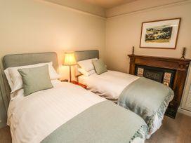 Upper Lodge - Lake District - 1079412 - thumbnail photo 21
