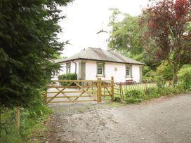Upper Lodge - Lake District - 1079412 - thumbnail photo 28