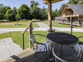 Cedar Wood - North Wales - 1079429 - thumbnail photo 2