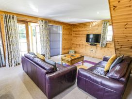 Cedar Wood - North Wales - 1079429 - thumbnail photo 5