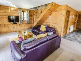 Cedar Wood - North Wales - 1079429 - thumbnail photo 6