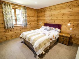 Cedar Wood - North Wales - 1079429 - thumbnail photo 15