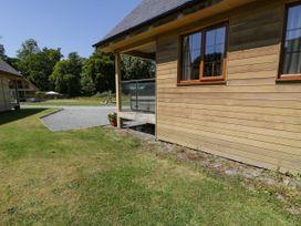 Cedar Wood - North Wales - 1079429 - thumbnail photo 26