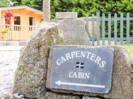 Carpenter's Cabin - Cornwall - 1079435 - thumbnail photo 23