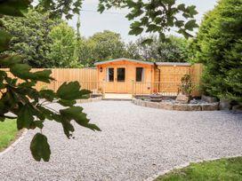 Carpenter's Cabin - Cornwall - 1079435 - thumbnail photo 15