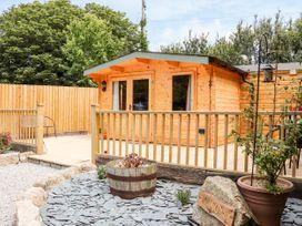 Carpenter's Cabin - Cornwall - 1079435 - thumbnail photo 3