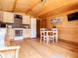 Carpenter's Cabin - Cornwall - 1079435 - thumbnail photo 5