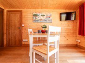 Carpenter's Cabin - Cornwall - 1079435 - thumbnail photo 7