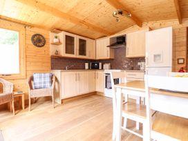 Carpenter's Cabin - Cornwall - 1079435 - thumbnail photo 8