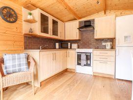 Carpenter's Cabin - Cornwall - 1079435 - thumbnail photo 9