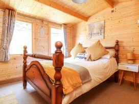 Carpenter's Cabin - Cornwall - 1079435 - thumbnail photo 10