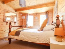 Carpenter's Cabin - Cornwall - 1079435 - thumbnail photo 11