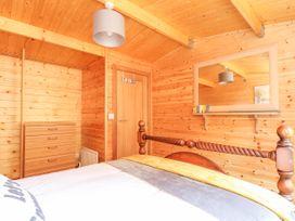 Carpenter's Cabin - Cornwall - 1079435 - thumbnail photo 12
