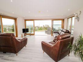 Traeannagh Bay House - County Donegal - 1079444 - thumbnail photo 5