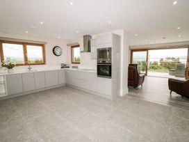 Traeannagh Bay House - County Donegal - 1079444 - thumbnail photo 8