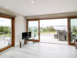 Traeannagh Bay House - County Donegal - 1079444 - thumbnail photo 11